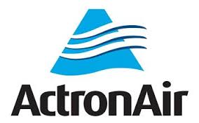 Actron Air conditioning